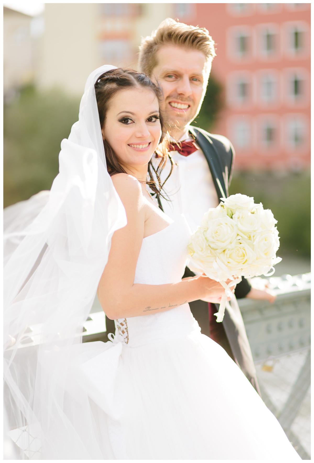 Hochzeit Tanja und Christian 33