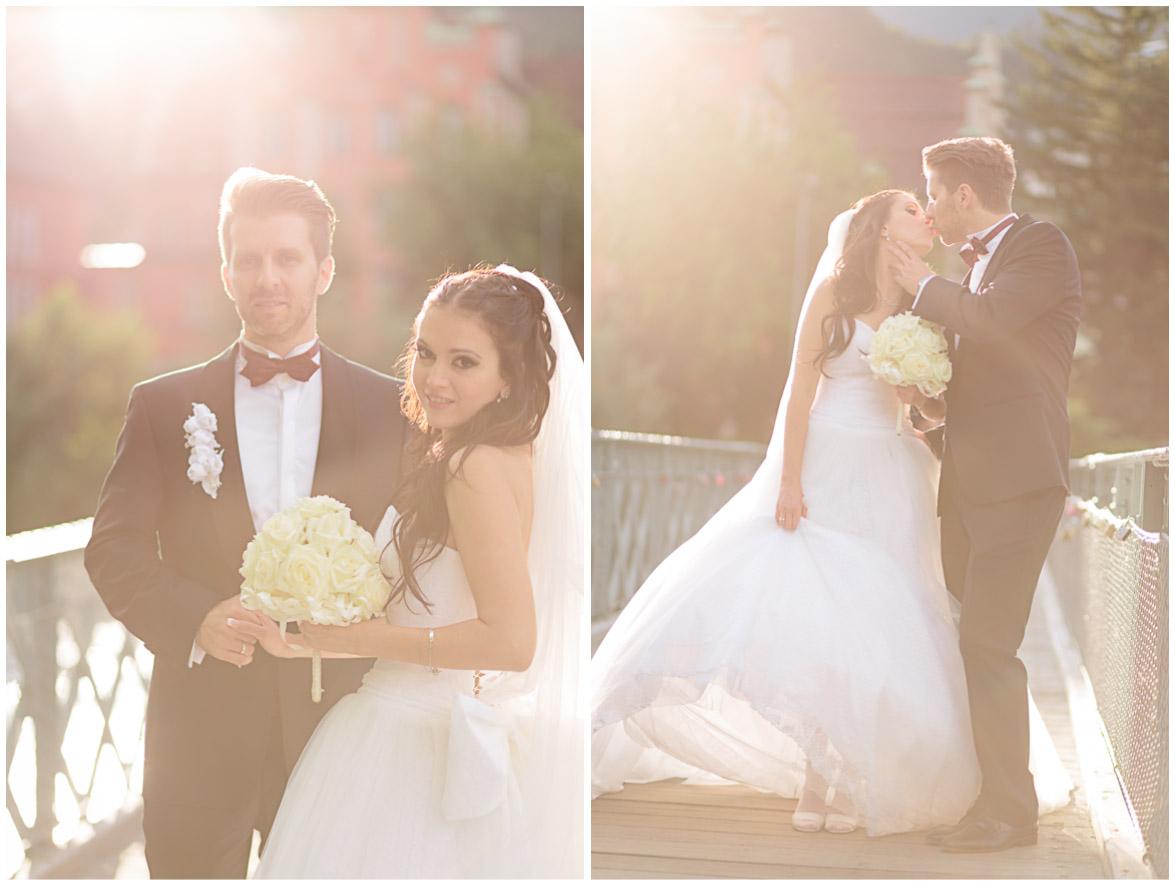 Hochzeit Tanja und Christian 34