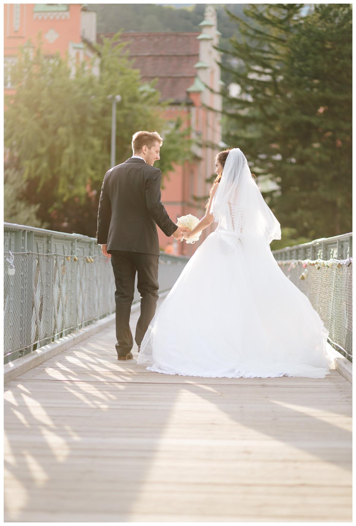 Hochzeit Tanja und Christian 35