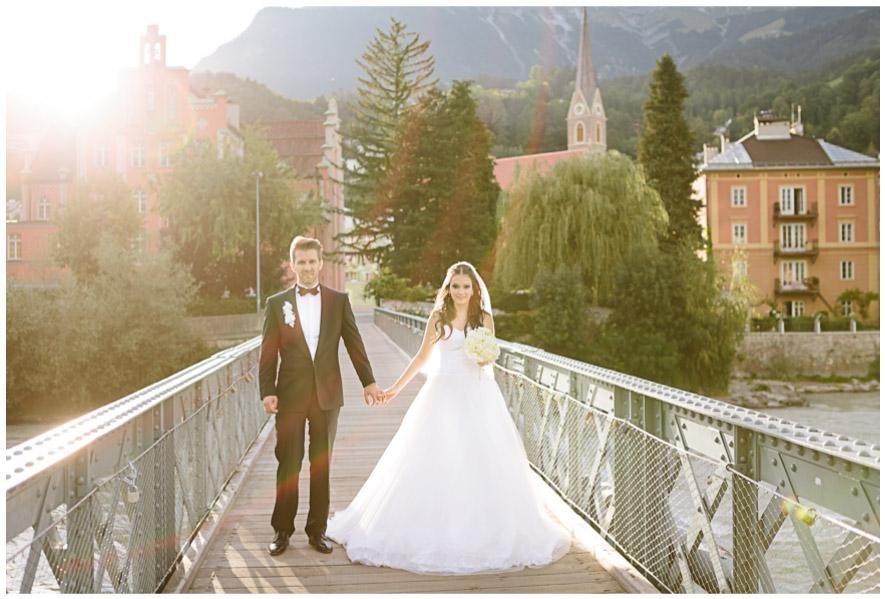 Hochzeit Tanja und Christian 36