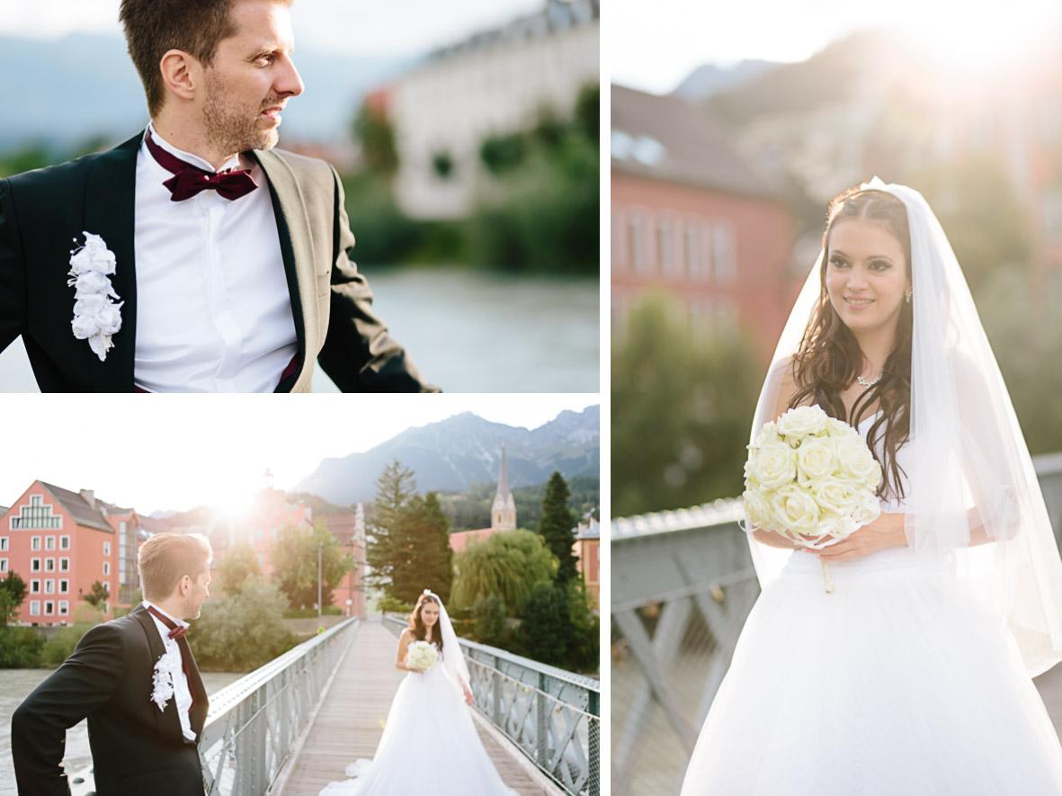 Hochzeit Tanja und Christian 37