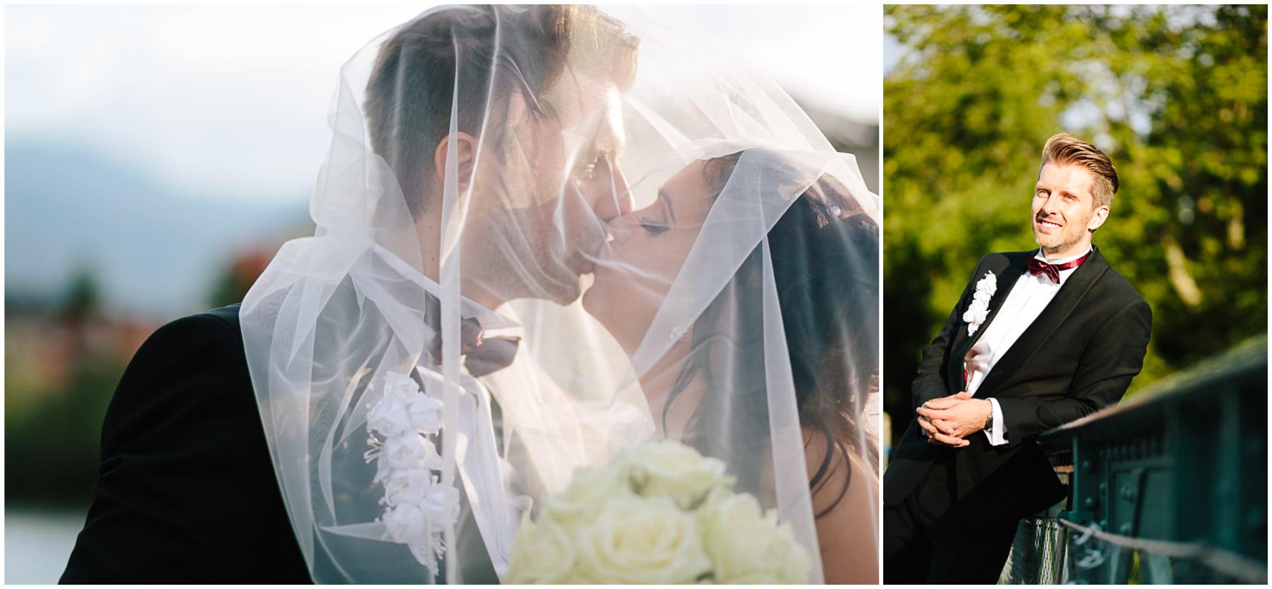 Hochzeit Tanja und Christian 38
