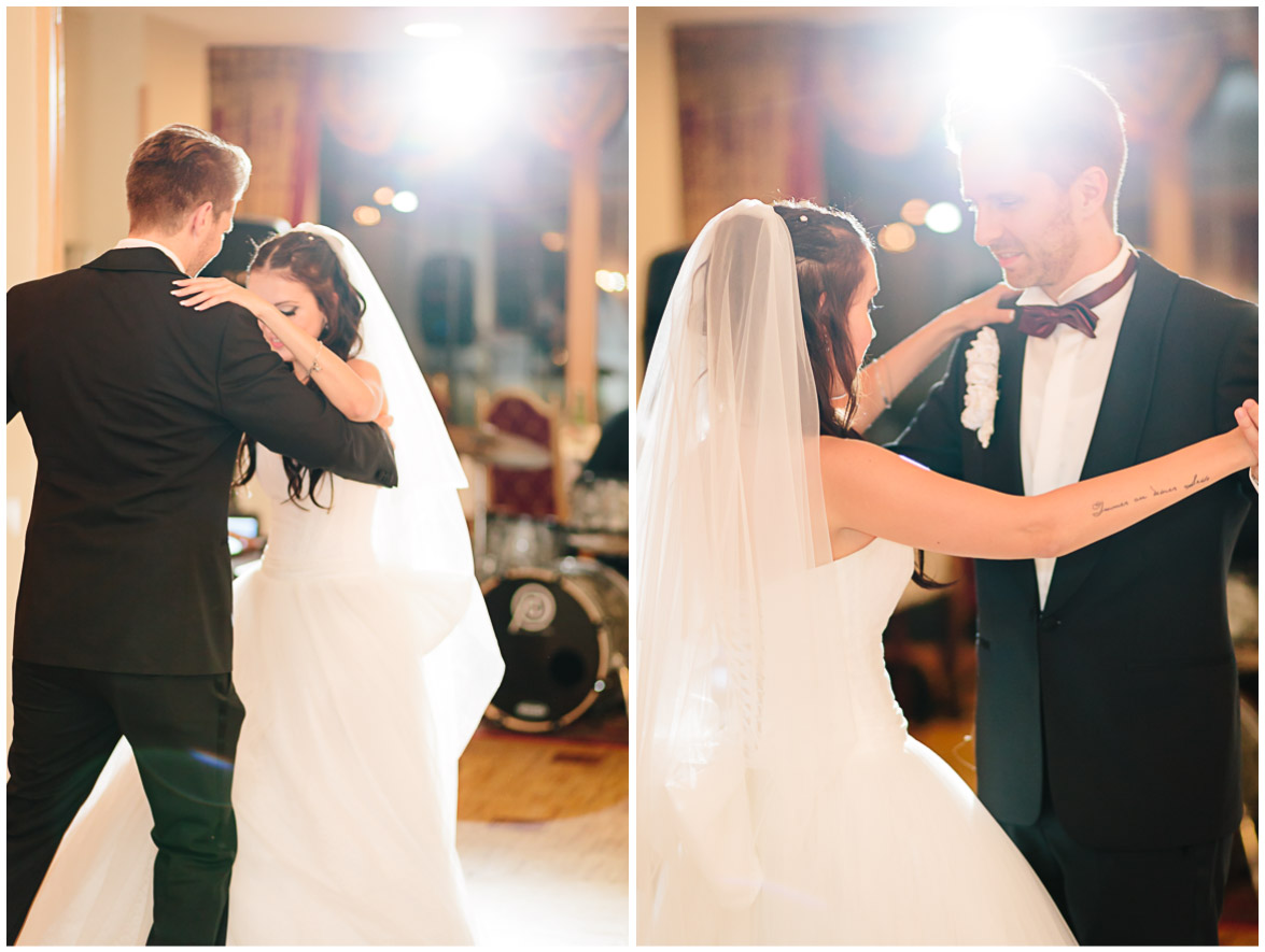 Hochzeit Tanja und Christian 43