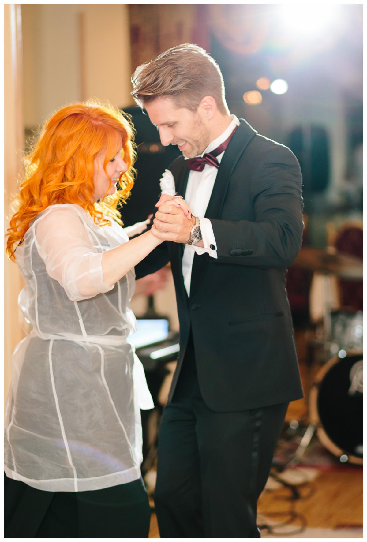 Hochzeit Tanja und Christian 44