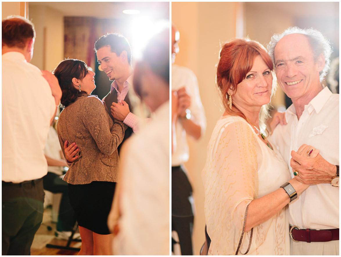 Hochzeit Tanja und Christian 45