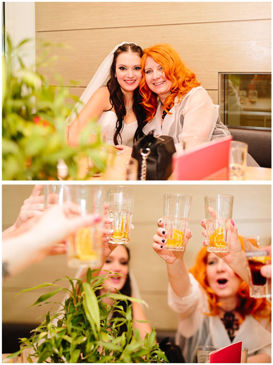 Hochzeit Tanja und Christian 48