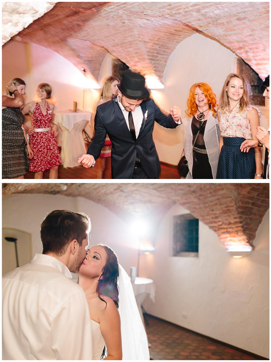 Hochzeit Tanja und Christian 52