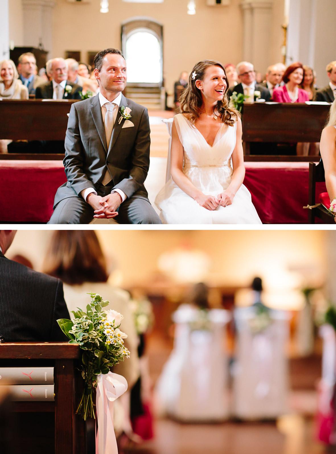 Hochzeit Agnes und Gregor 11