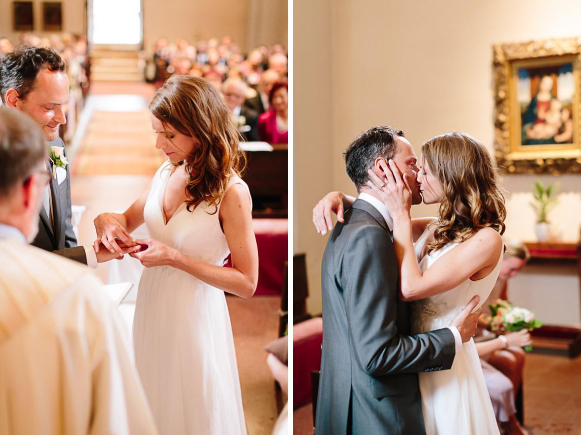 Hochzeit Agnes und Gregor 12