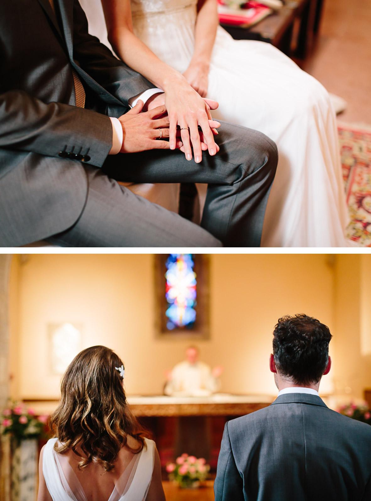 Hochzeit Agnes und Gregor 13