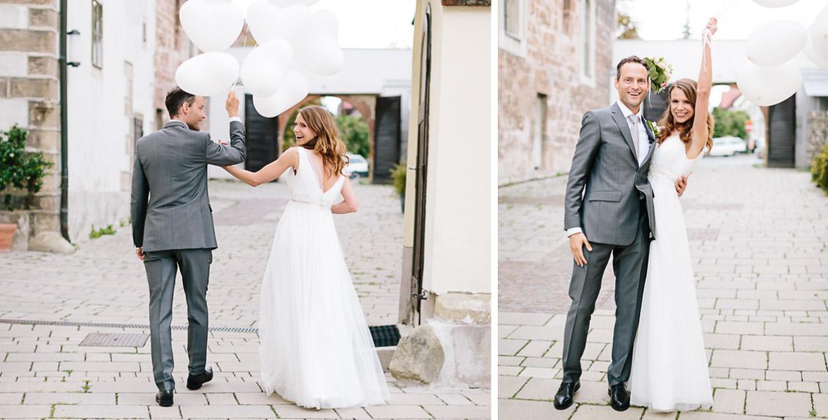 Hochzeit Agnes und Gregor 16