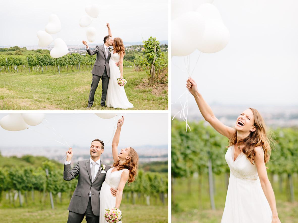 Hochzeit Agnes und Gregor 17