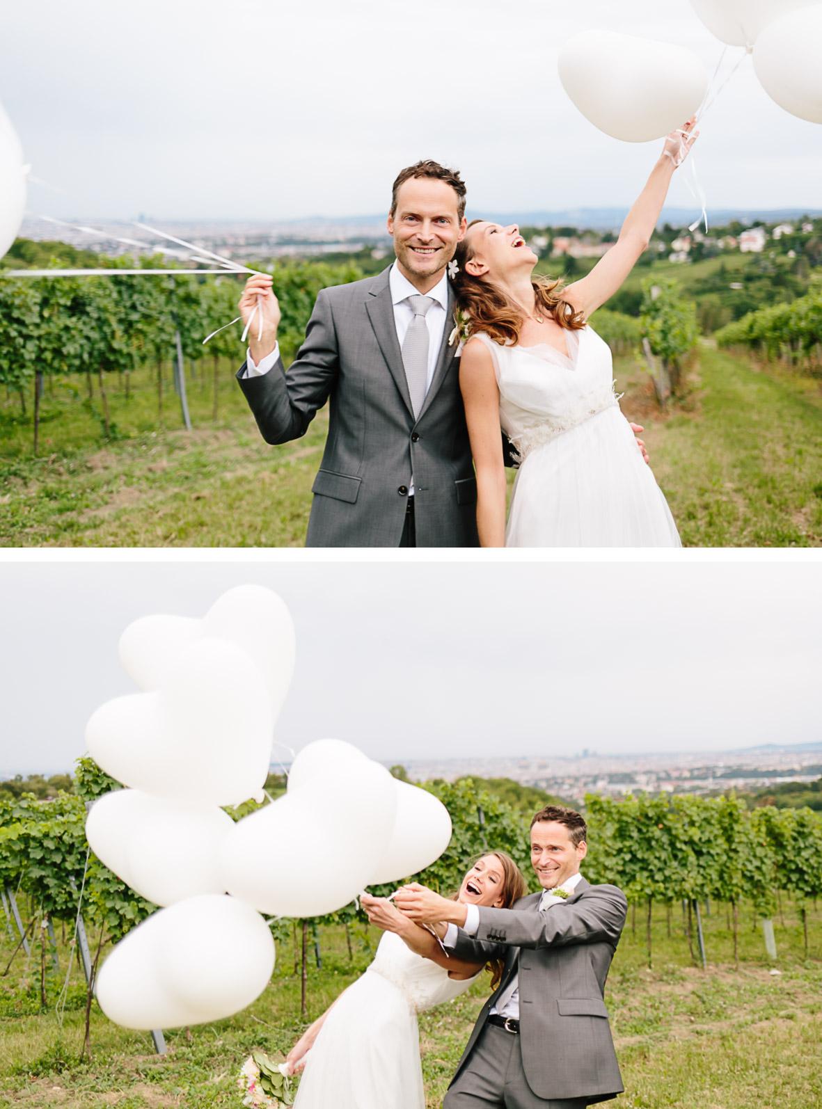 Hochzeit Agnes und Gregor 18