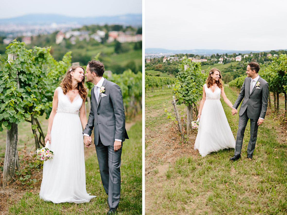Hochzeit Agnes und Gregor 20
