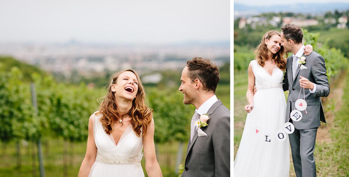 Hochzeit Agnes und Gregor 21