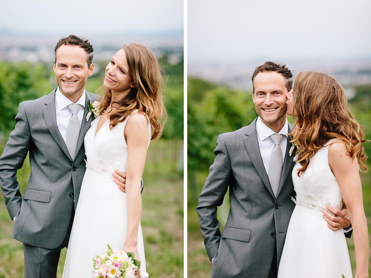 Hochzeit Agnes und Gregor 22