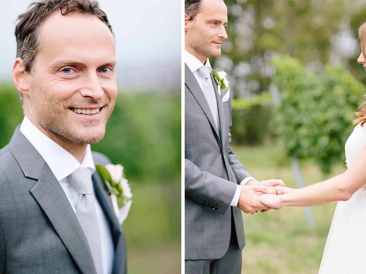 Hochzeit Agnes und Gregor 23