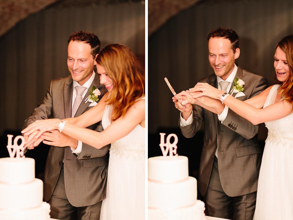 Hochzeit Agnes und Gregor 28
