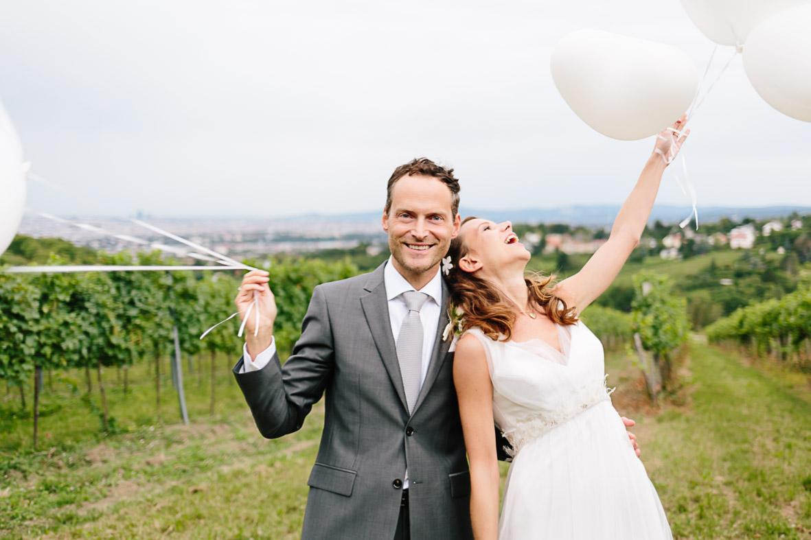 Hochzeit Agnes und Gregor Titelbild