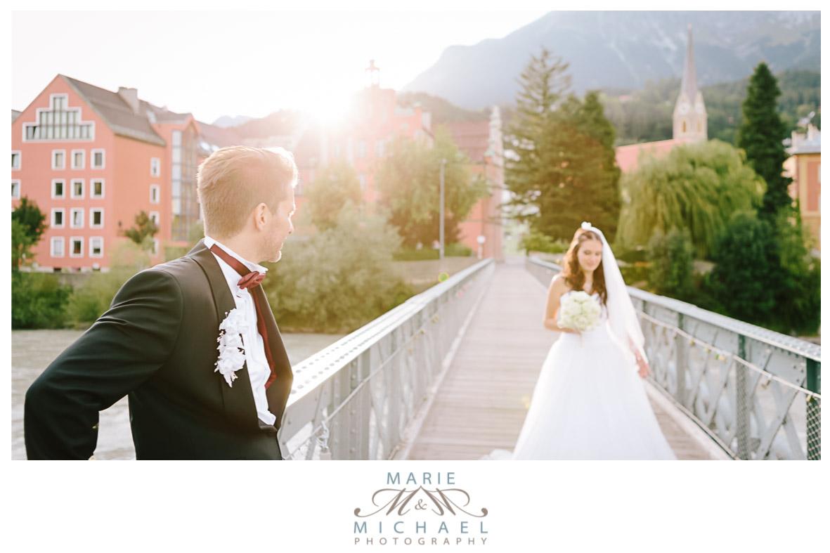 Wahl des richtigen Hochzeitsfotografen