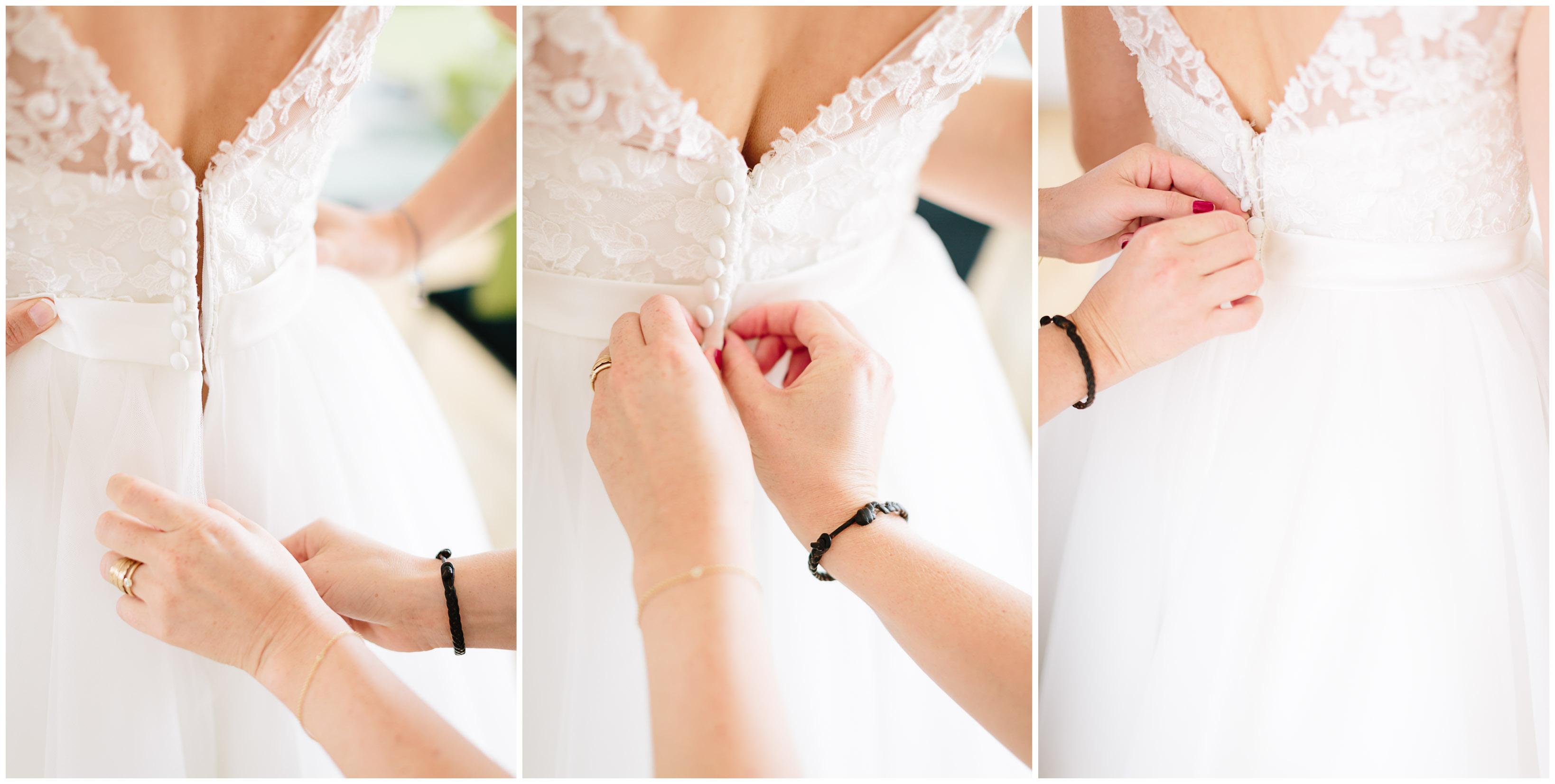 Wahl des richtigen Hochzeitsfotografen Teil 1