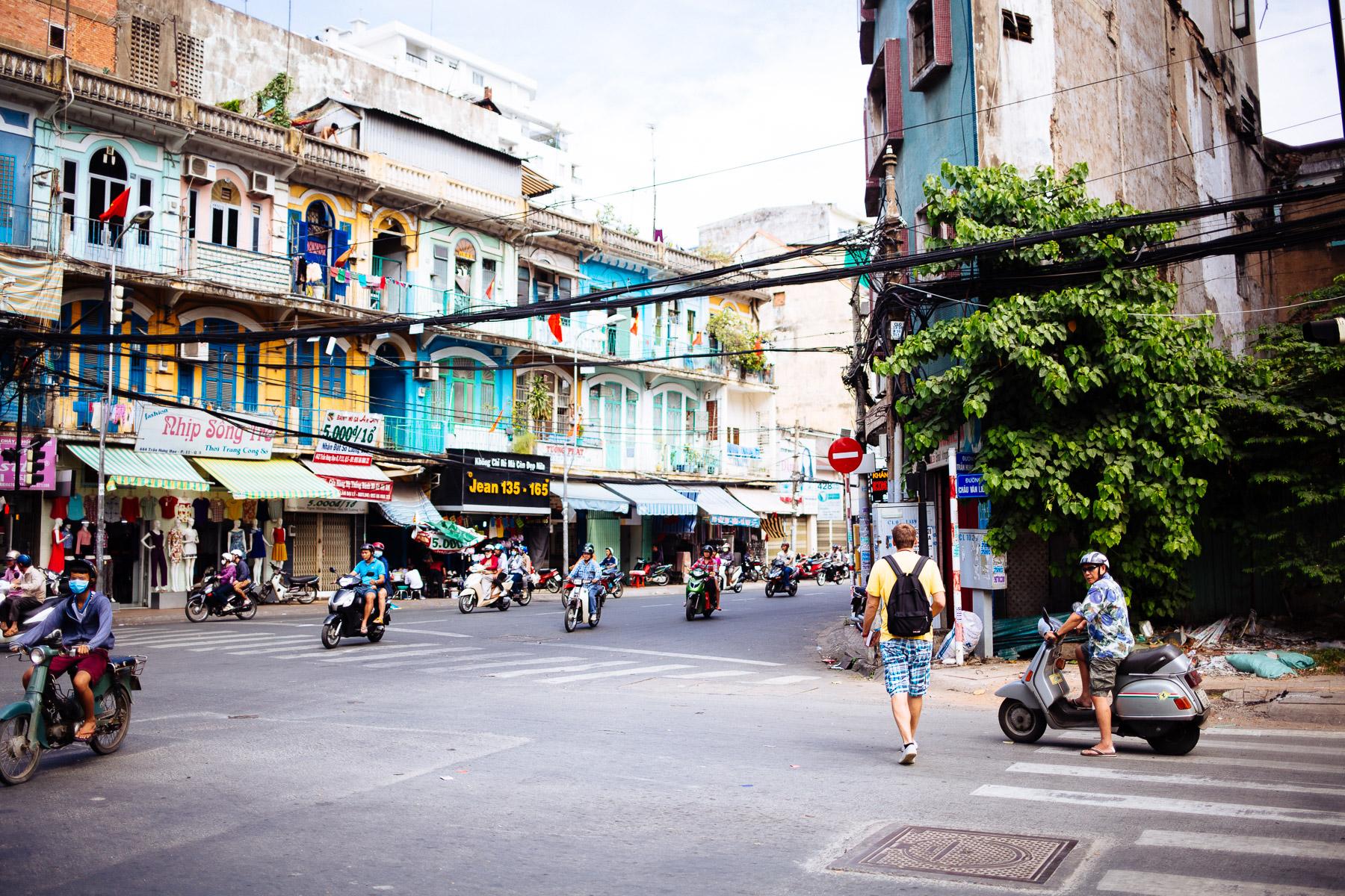 Vietnam_1_01