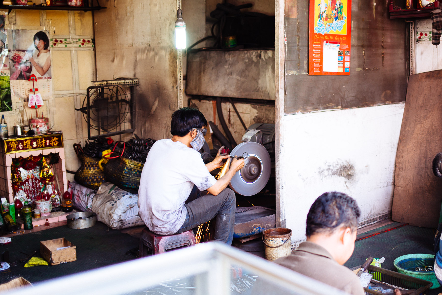 Vietnam_1_03