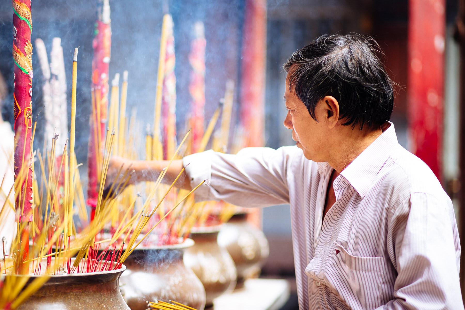 Vietnam_1_07