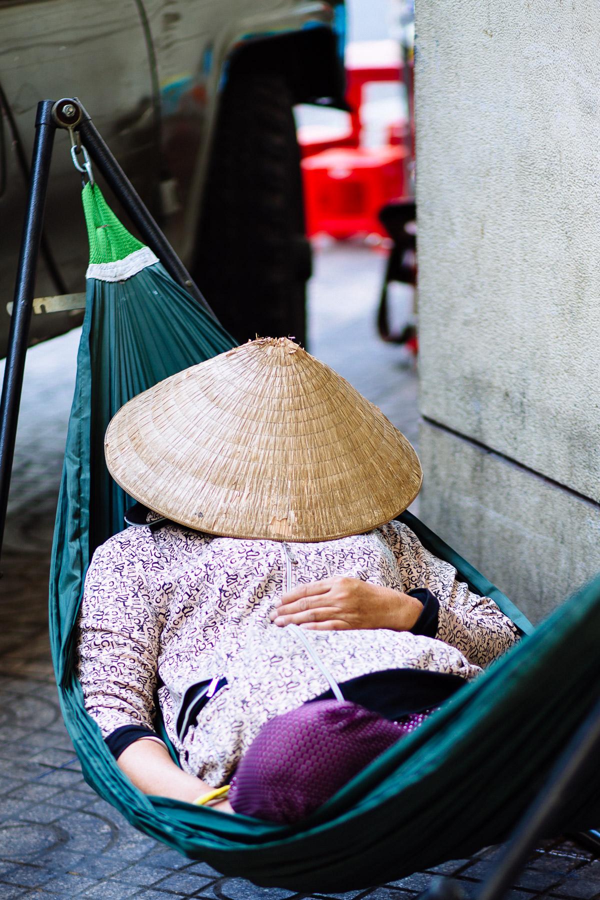Vietnam_1_12