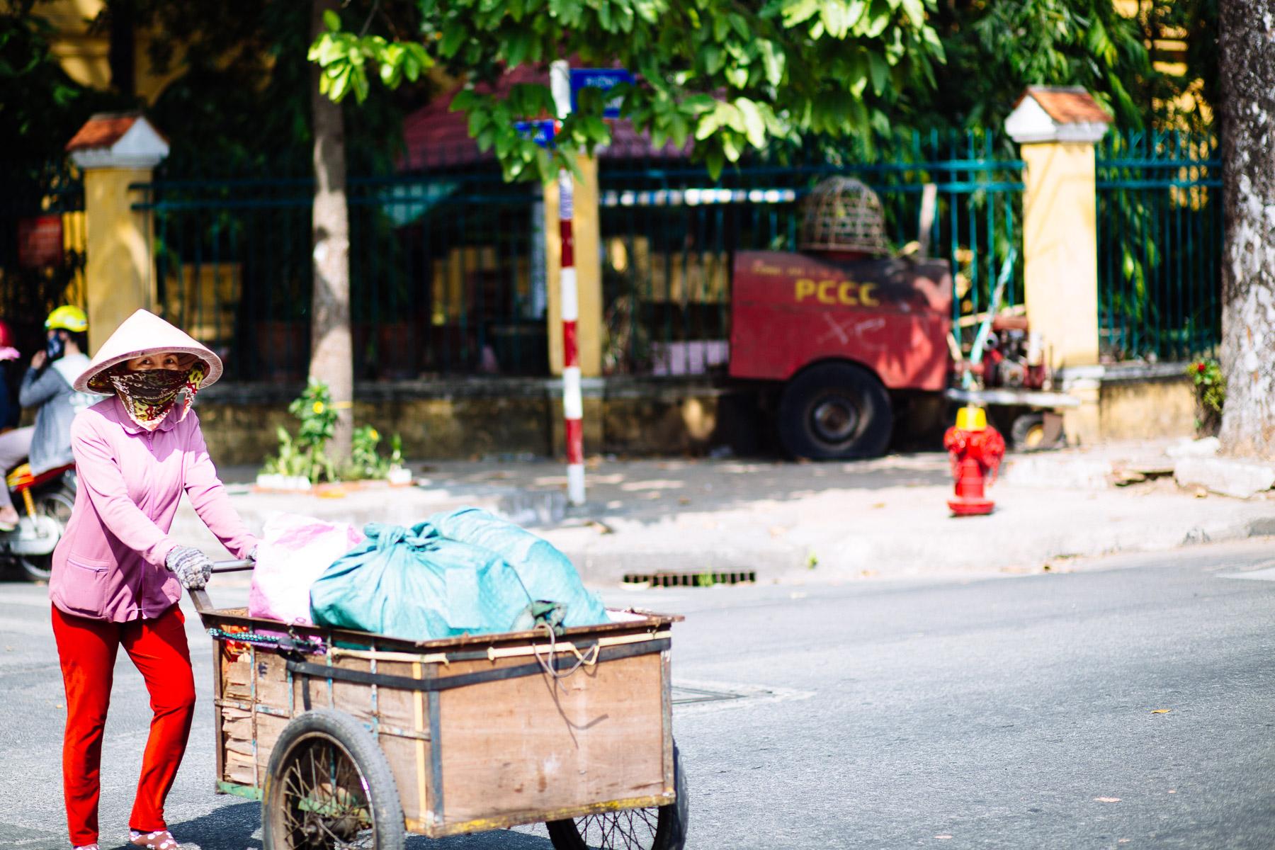 Vietnam_1_13