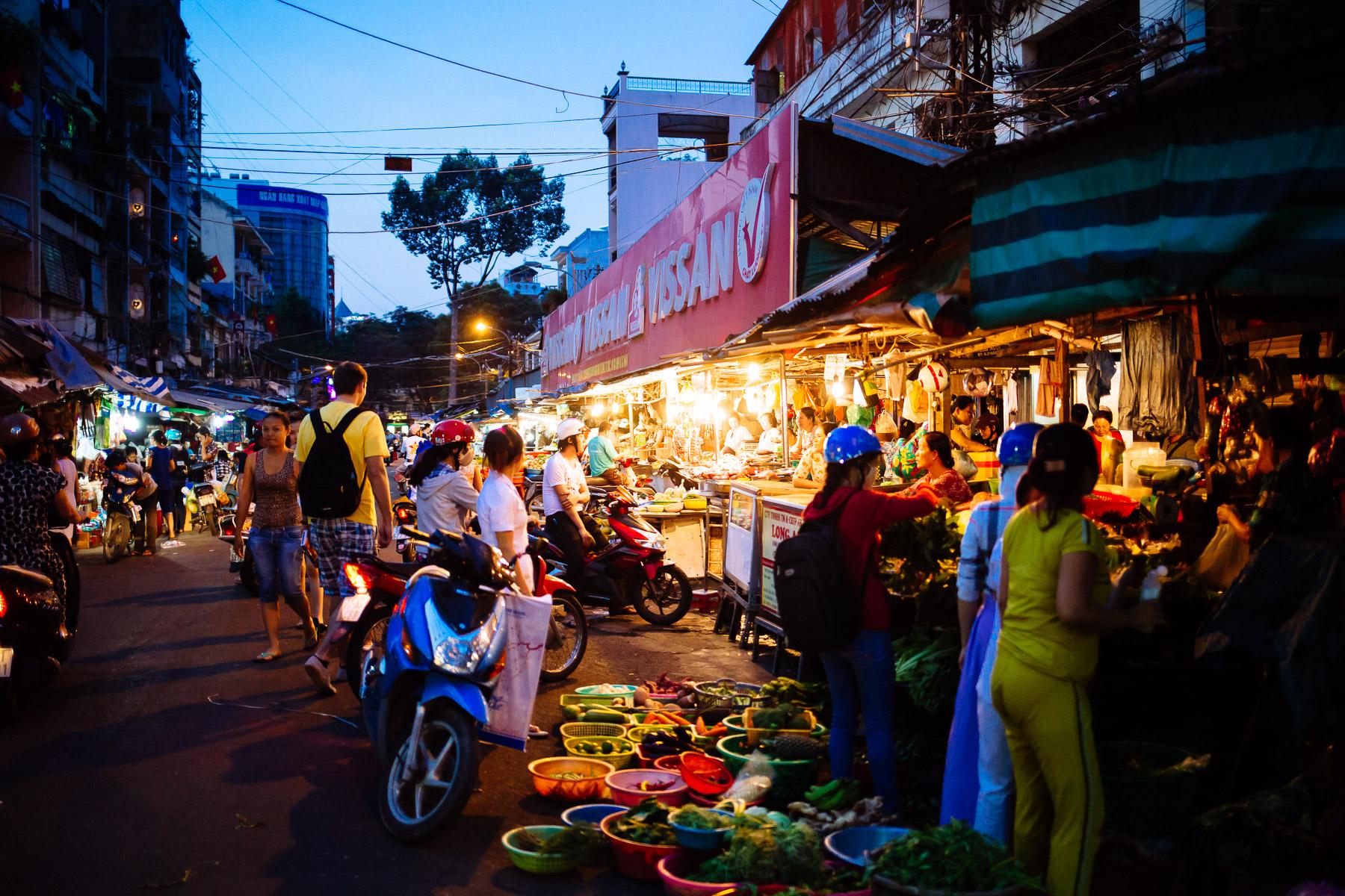 Vietnam_1_20