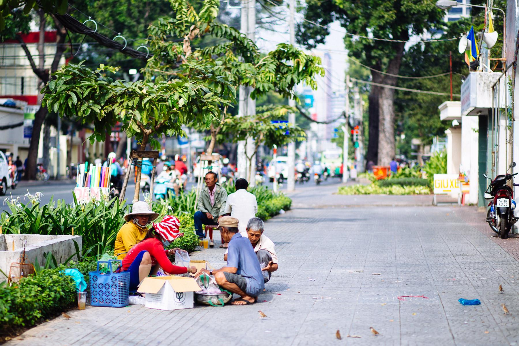 Vietnam_1_23