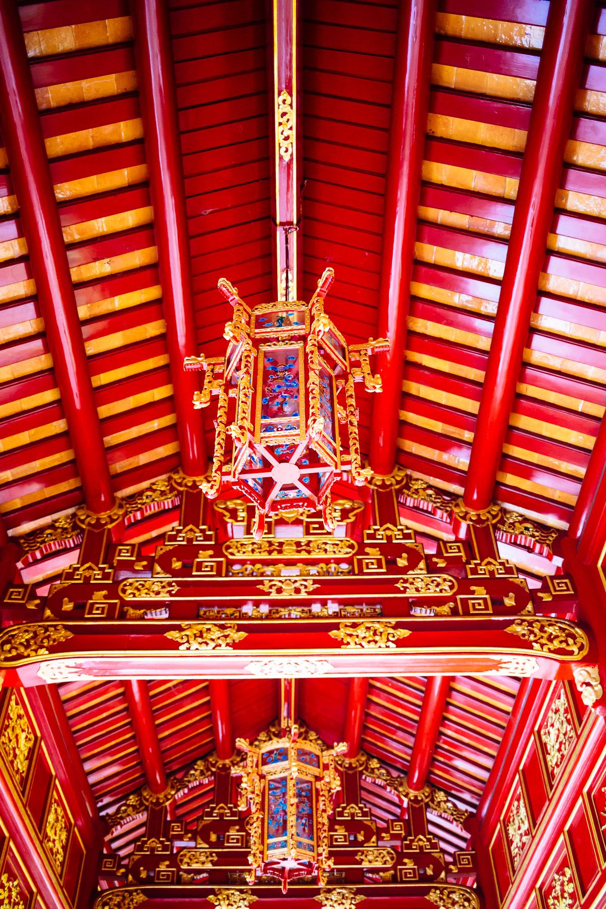 Vietnam_1_26
