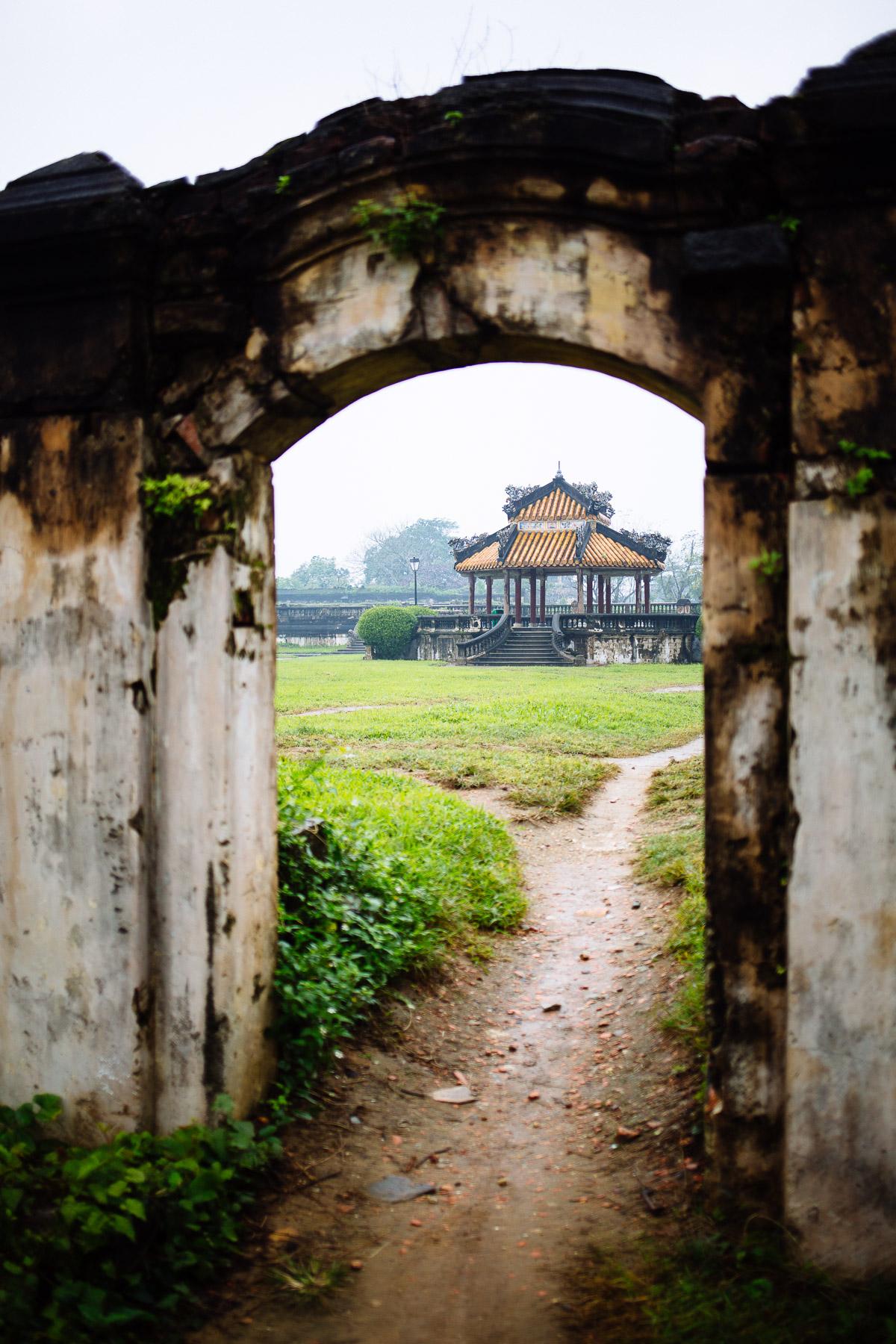 Vietnam_1_28