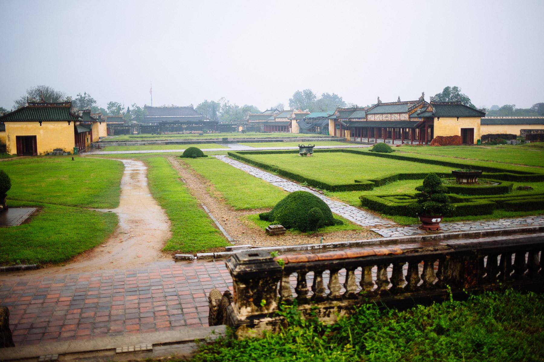 Vietnam_1_29