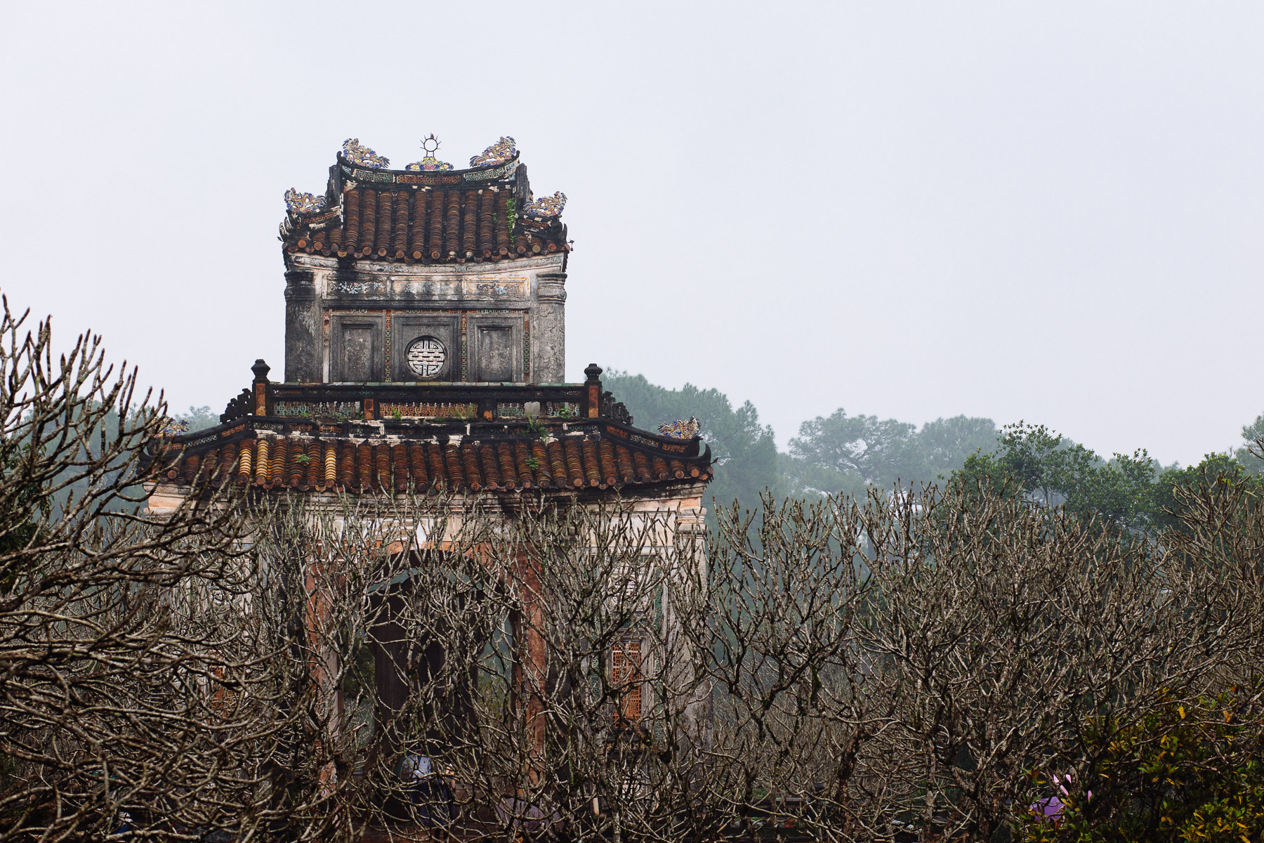 Vietnam_1_34