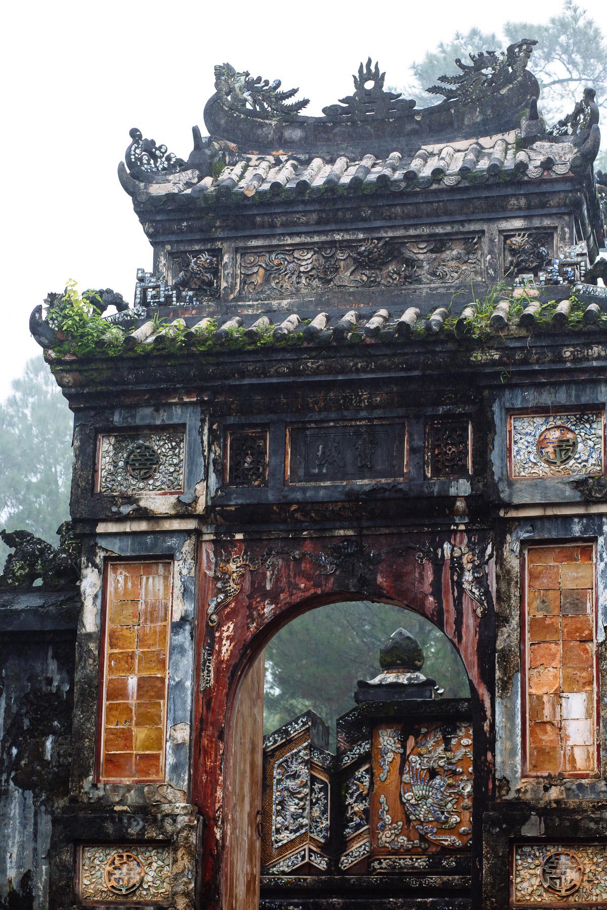 Vietnam_1_35