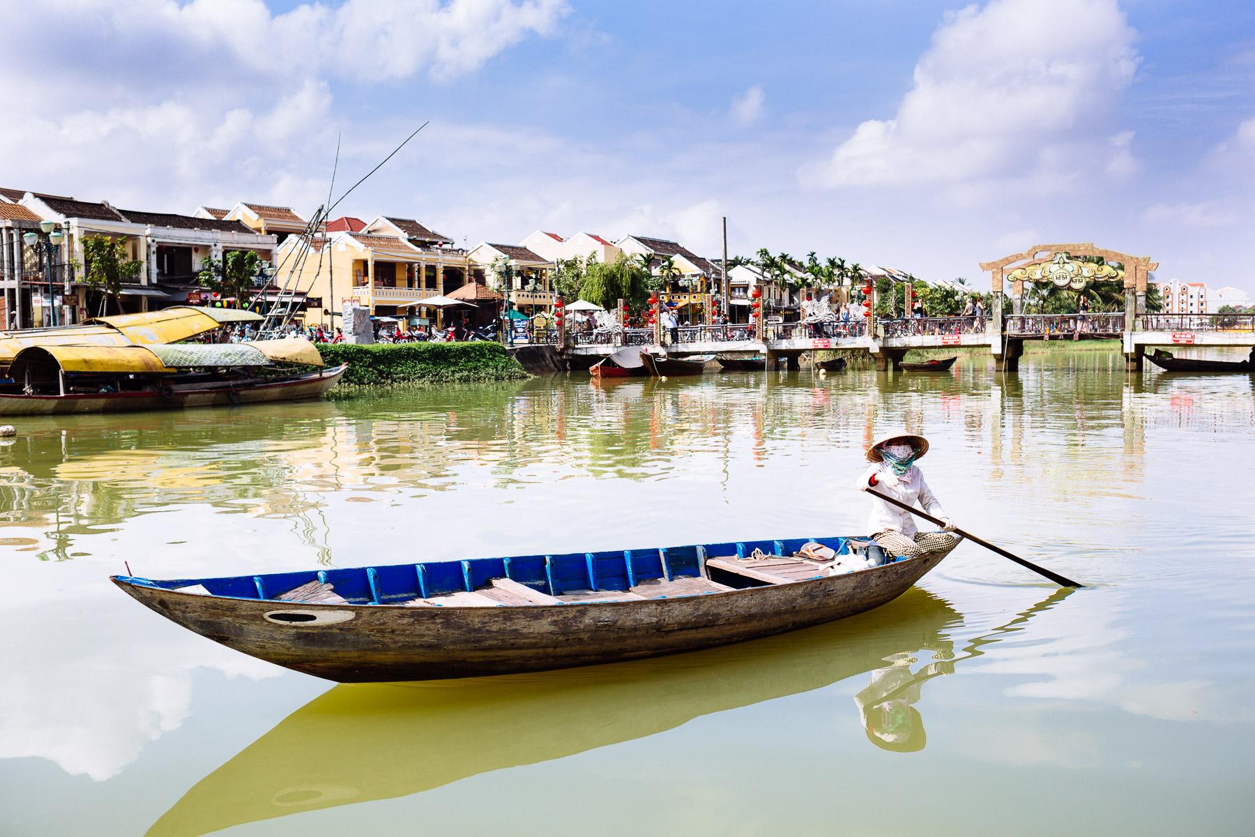 Vietnam_2_01