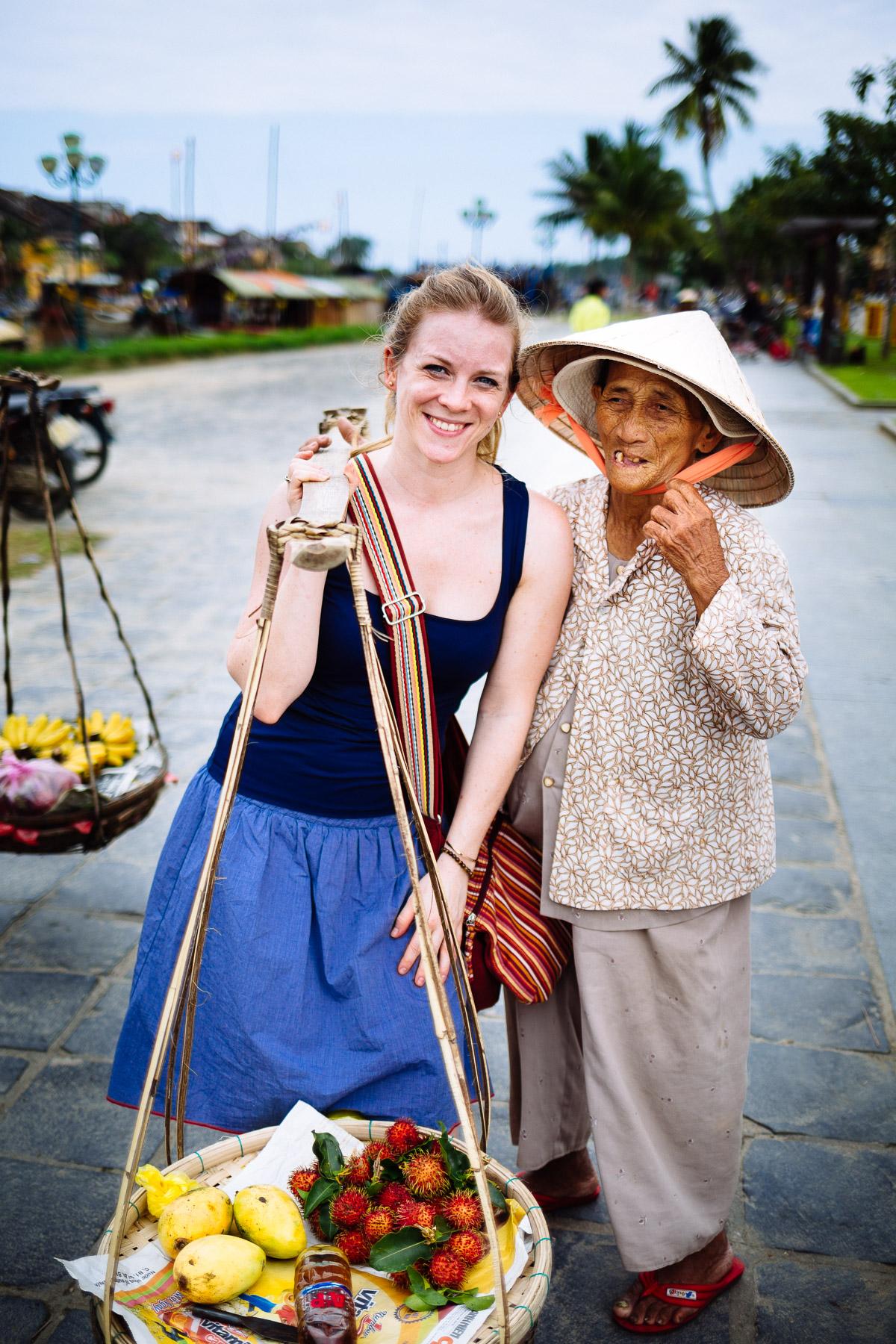 Vietnam_2_06