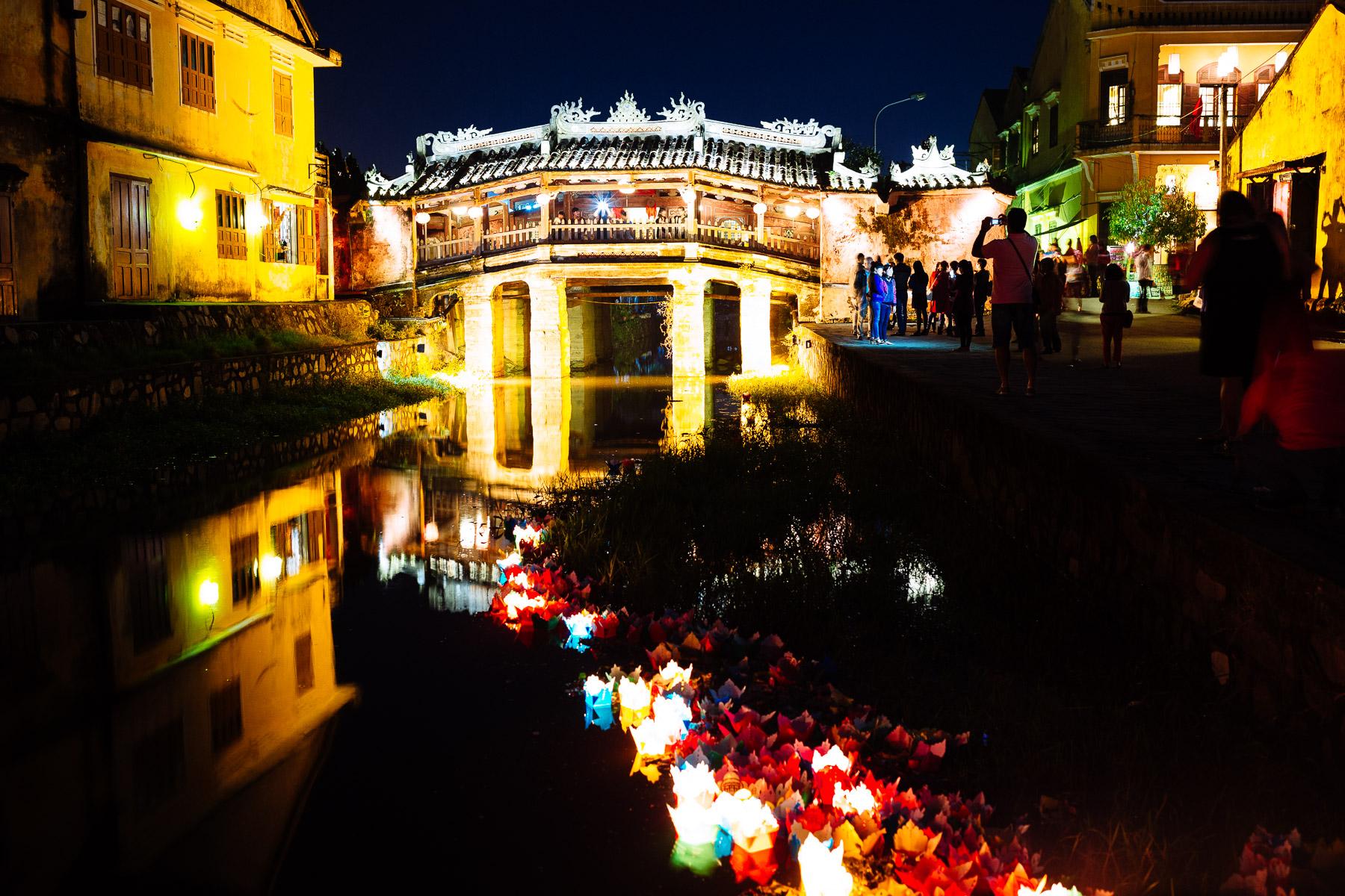 Vietnam_2_12
