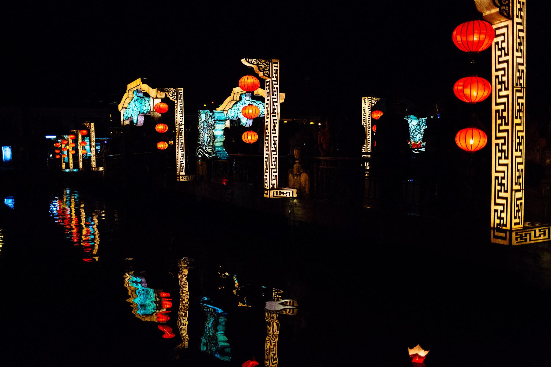 Vietnam_2_15