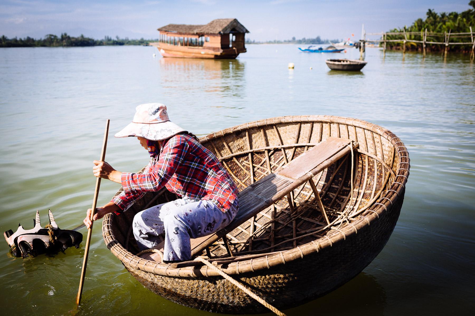 Vietnam_2_17