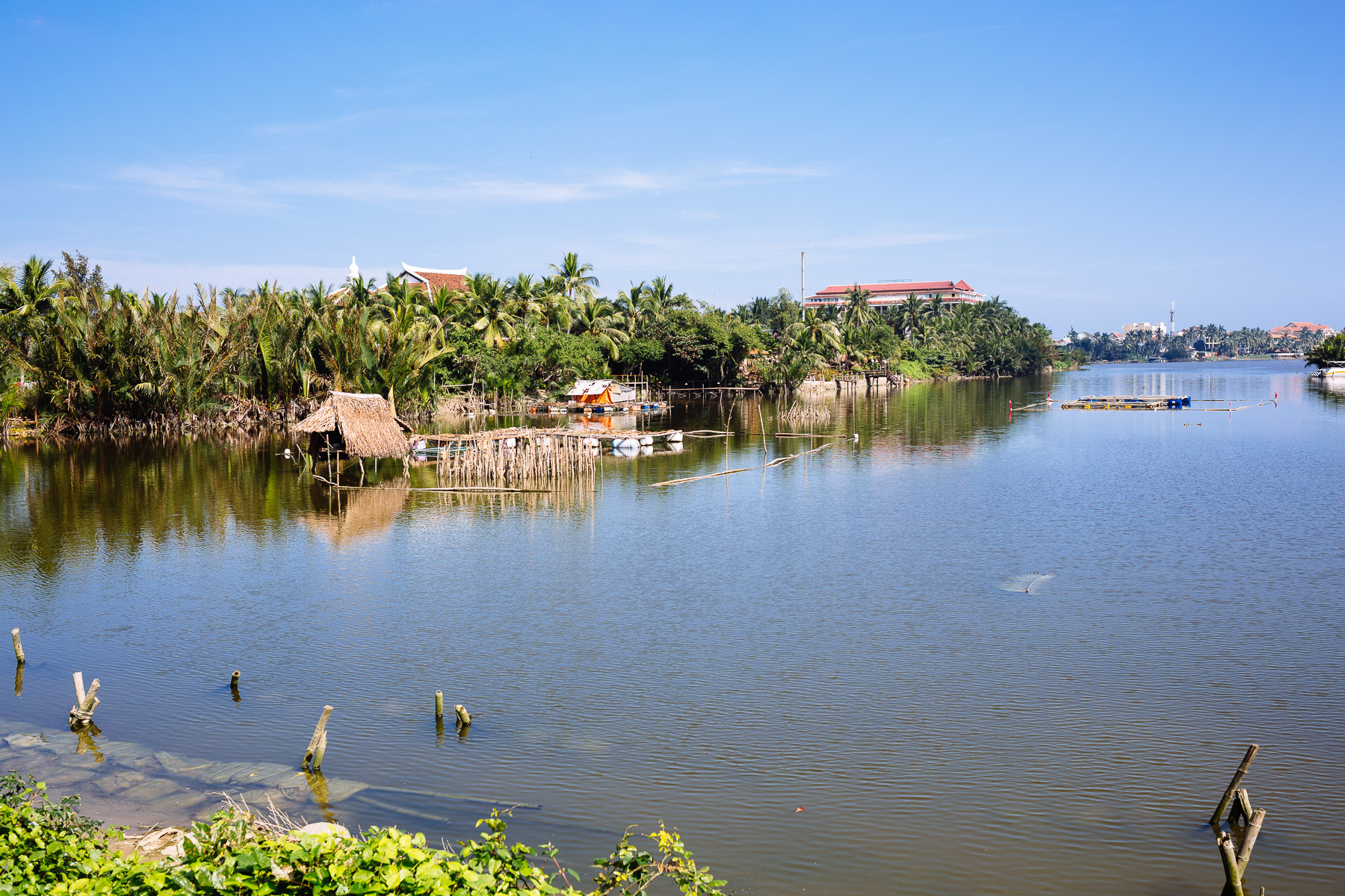 Vietnam_2_21