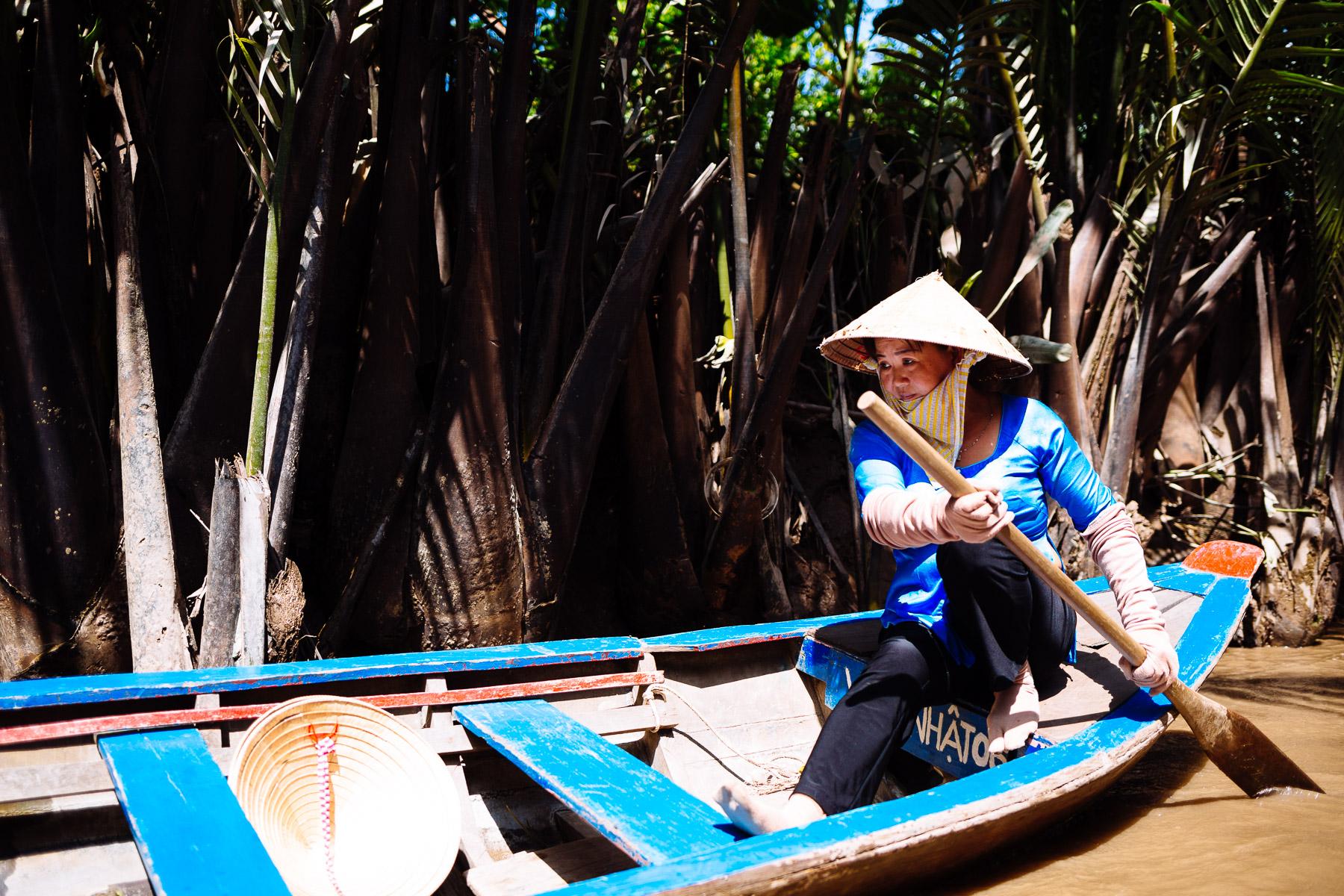 Vietnam_2_33
