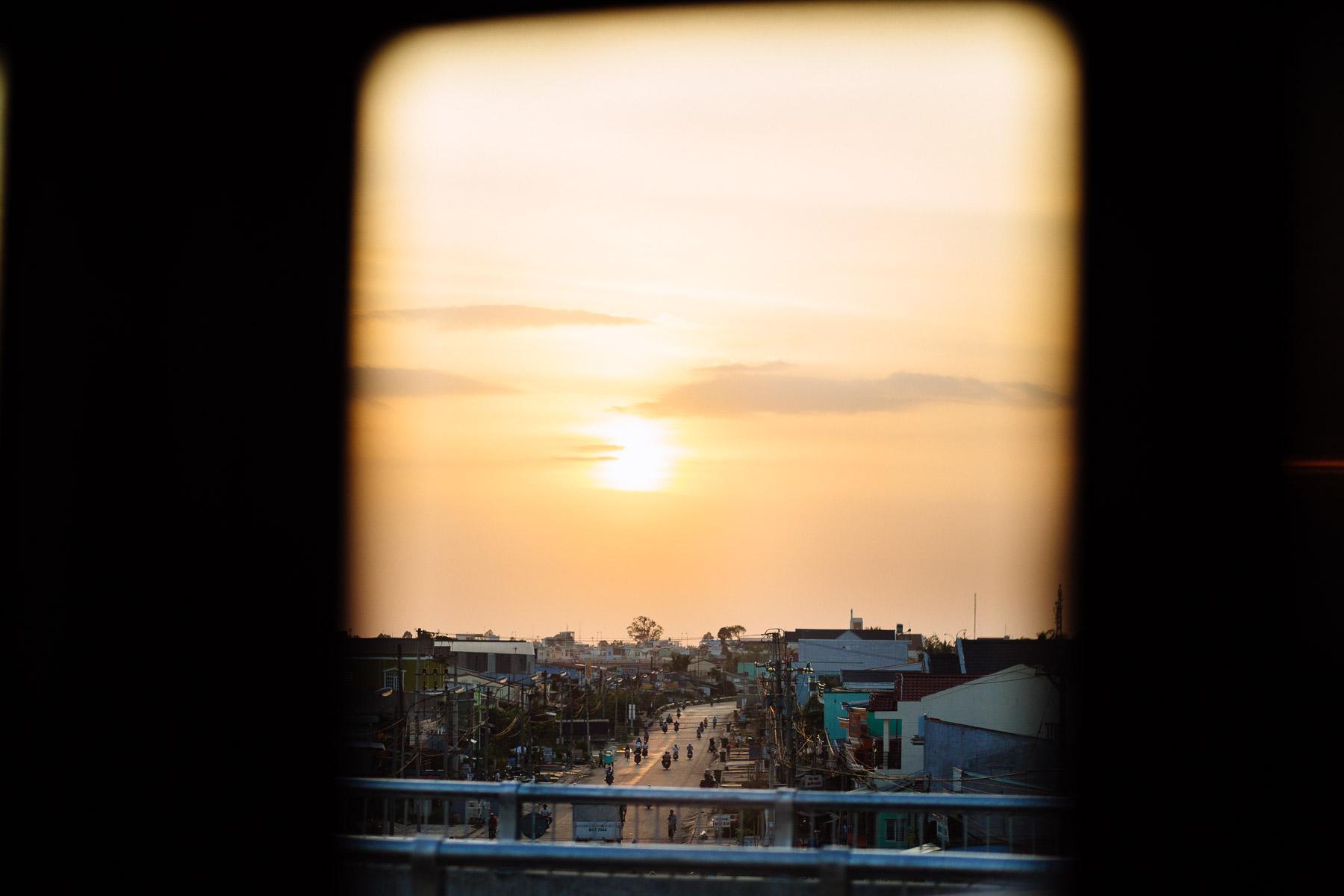 Vietnam_2_41