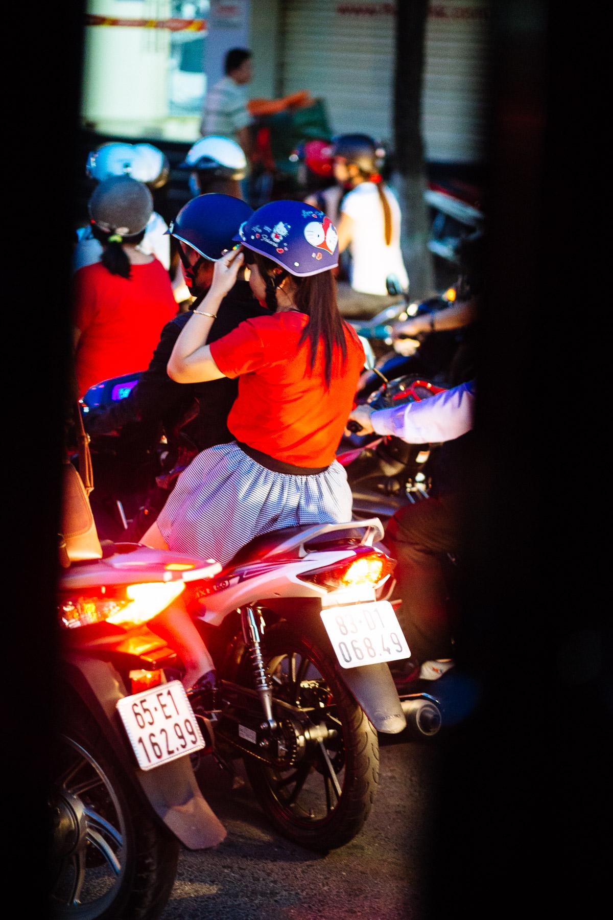 Vietnam_2_42