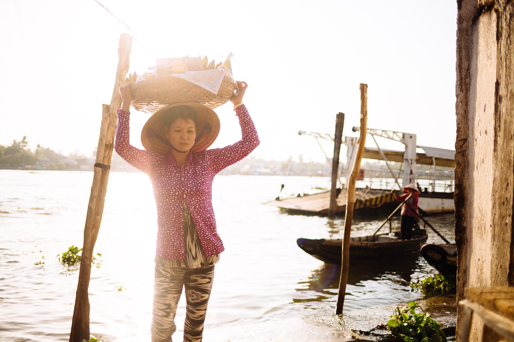 Vietnam_2_44