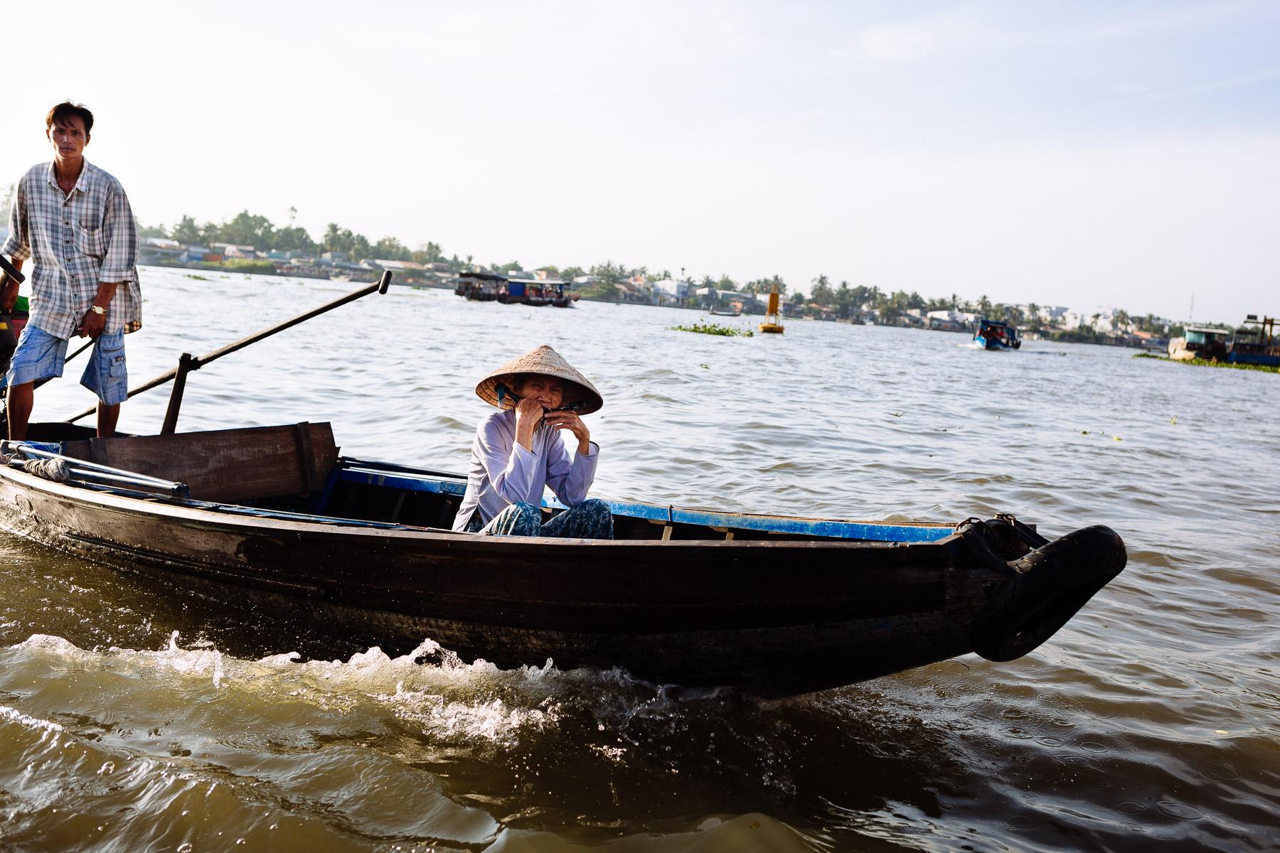 Vietnam_2_45