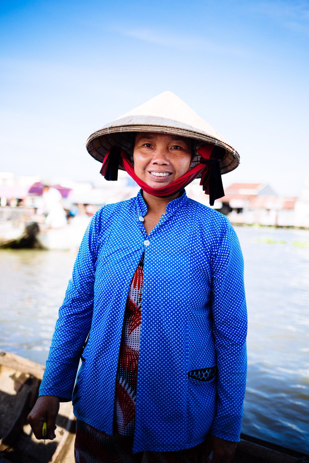 Vietnam_2_50
