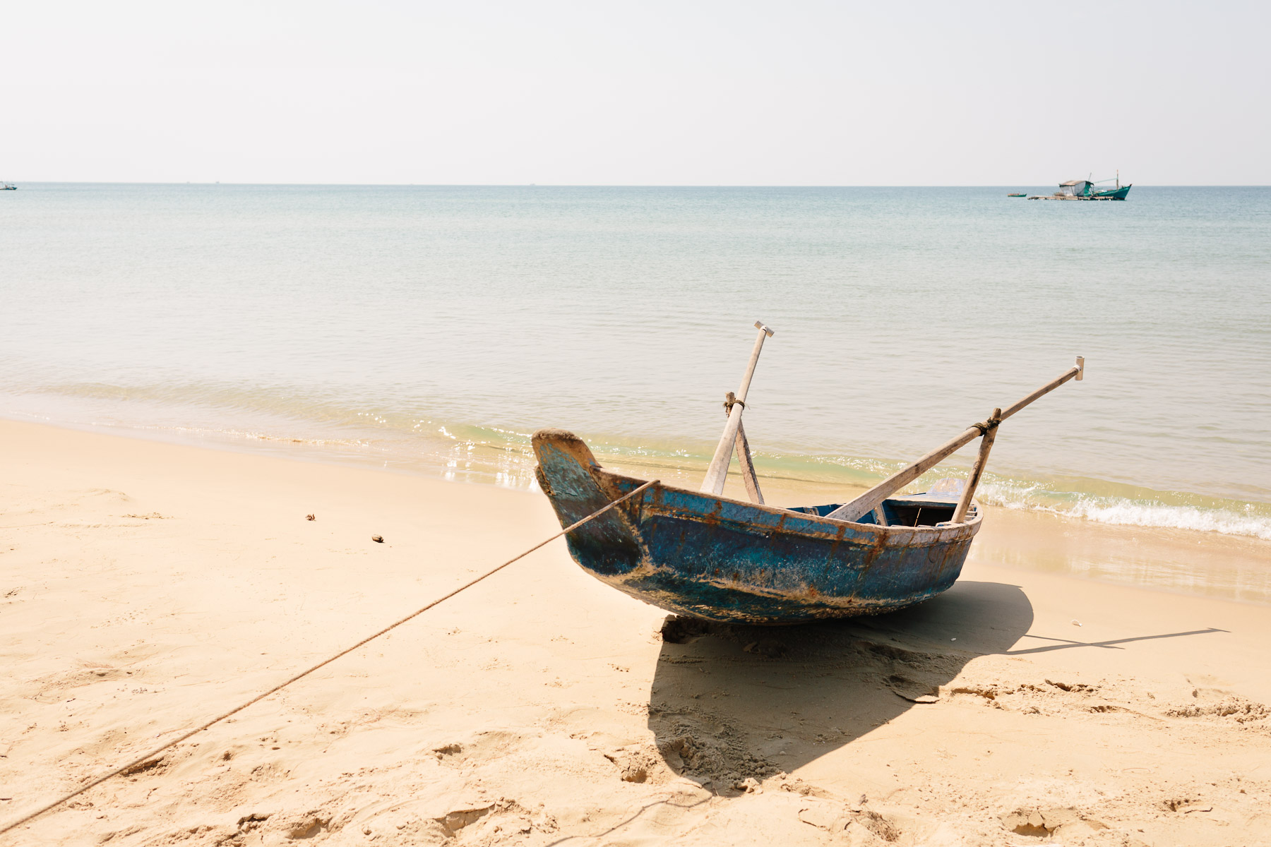 Vietnam_3_03